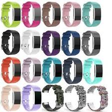 bracelet bands ebay images Replacement silicone rubber band strap wristband bracelet for jpg