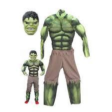 online get cheap hulk costume kids aliexpress com alibaba group