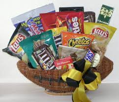 Mens Gift Baskets Men U0027s Gift Baskets Archives