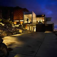 Landscape Lighting Troubleshooting by 3 Common Issues With Led Landscape Lighting