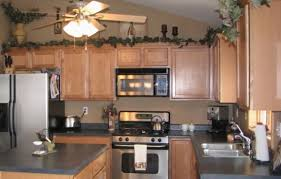 wine themed kitchen ideas wine decorating ideas for kitchen mada privat