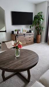 Bad Boy Living Room Sets Living Room Design Ideas - Bad boy furniture bedroom sets