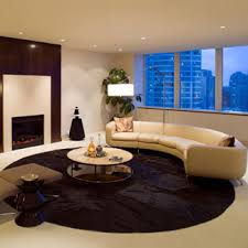 Rooms Decor Gallery Living Room Decor 14 Images The Girls Stuff