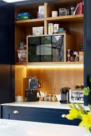 1202 best organization images on pinterest kitchen home and
