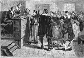 salem witch trials wikipedia