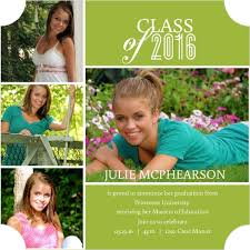 high school graduation announcement wording high school graduation announcement wording ideas