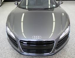 lexus dealer bergen county new jersey n j car dealerships accused of fraud agree to pay 50k nj com