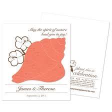 plantable wedding favors plantable shell pastel favor plantable seed wedding favors