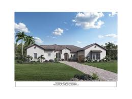 search homes for sale in winter garden florida u2013 page 29