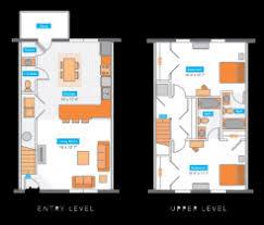 copper beech floor plans view our floorplan options today livecbeechames com