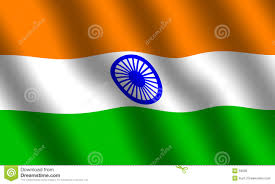 Image Indian Flag Download Flag Of India Stock Photo Image Of Banner National India 50606