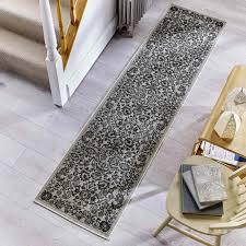 modern bathroom rug sets home layla piece shaggy bathroom rug set