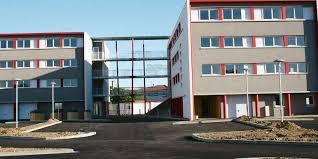 chambre des metiers agen agen une offre importante pour le logement étudiant sud ouest fr