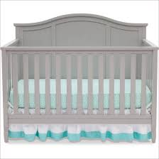 Delta Canton 4 In 1 Convertible Crib Contvertible Cribs Clear Wood Chagning Table Incuded Storage