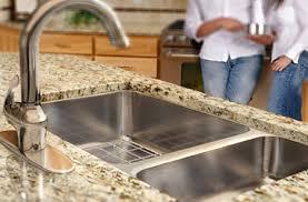 undermount double kitchen sink double bowl sink undermount sinks by just