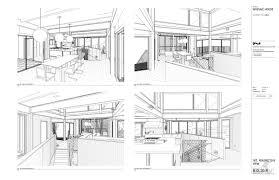 10was 20140331 drawing set half size 006 ecosteel prefab homes