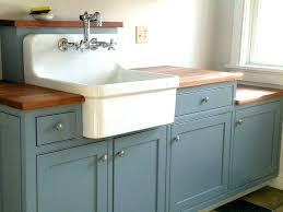 Laundry Room Utility Sinks Porcelain Utility Sink Utility Laundry Sink Vintage Utility Sink