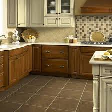 19 best tile flooring images on tile flooring