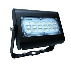 rab led motion sensor light rab led bollard wall pack motion sensor lights ilves info