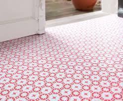 Kitchen Vinyl Floor Tiles by 10 Commandments Of The Vinyl Flooring Bathroom Pinterest