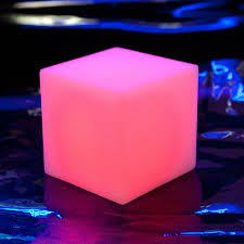 light up cubes led mood cube light up mood cube lighted mood cubes bar
