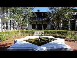 Rosemary Beach Cottage Rental Company by 103 Best Rosemary Beach Images On Pinterest Vacation Rentals Fl