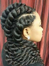 jumbo braids hairstyles pictures ideas about jumbo braid hairstyles cute hairstyles for girls