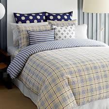 tommy hilfiger comforter u design blog