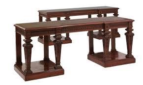 Mahogany Console Table Console Tables Mahogany Victorian The Uk U0027s Premier Antiques
