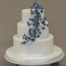 wedding cake makers wedding cakes peboryon