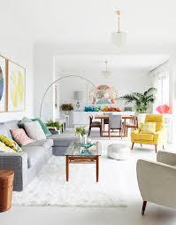 Best  Colourful Living Room Ideas On Pinterest Colorful Couch - Colorful living room