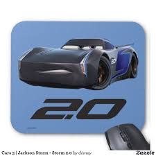cars 3 sally the art of cars 3 u0027 book cover revealed u0026 pre order now available
