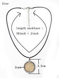 necklace lengths choker images Ancient egypt necklace egyptian hieroglyphics choker muslim paper jpg