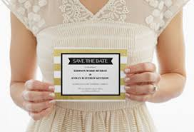 Wedding Invitations Packages Wedding Invitations U0026 Wedding Cards Vistaprint