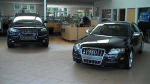 nalley audi nalley audi roswell