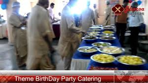 wedding party catering in kolkata quality catering service