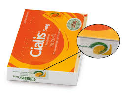 cialis 5mg wirkstoff cialis 30 day free trial coupon
