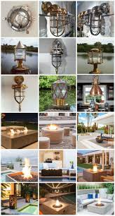 Outdoor Nautical Lighting New In The Shop Outdoor Nautical Lighting Fire Elements