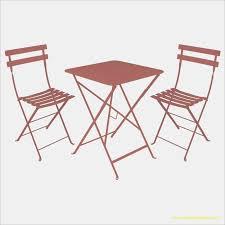 chaises fermob chaise fermob 33 superbe photographie chaise fermob fermob chaise