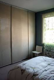 Ikea Panel Curtain Ideas 50 Clever Room Divider Designs Panel Curtains Window Coverings