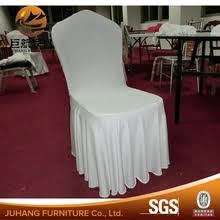 spandex chair covers wholesale suppliers glod chair covers for weddings view chair cover