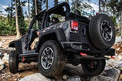 richardson jeep dodge ram richardson jeep wrangler reviews compare 2016 wrangler prices