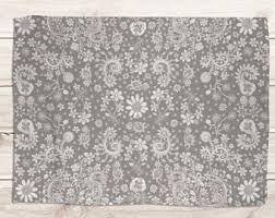 floral rug etsy