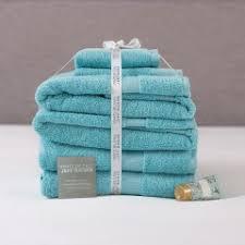 Jeff Banks Duvet Sets Jeff Banks Bedding Pillows U0026 Duvets