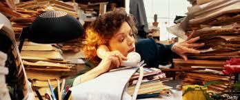 secr騁aire sous le bureau secr騁aire sous le bureau 28 images des 233 tag 232 res d 233