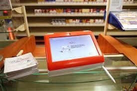 bureau de tabac compte nickel près de 2 500 utilisateurs du compte nickel dans la loire activ