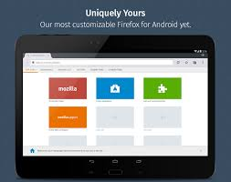 best android apk website firefox for android beta android apps on play