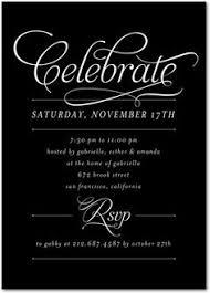 creative corporate invitations business party invitations cimvitation