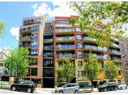 Zillow Brooklyn Ny by Bay Ridge Condos For Sale Better Than Trulia And Zillow