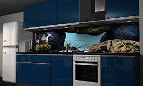 küche spritzschutz folie awesome klebefolien küche spritzschutz images home design ideas
